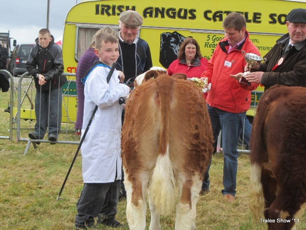 tralee_james_kelly_2nd_place_interbreed_young_handlers