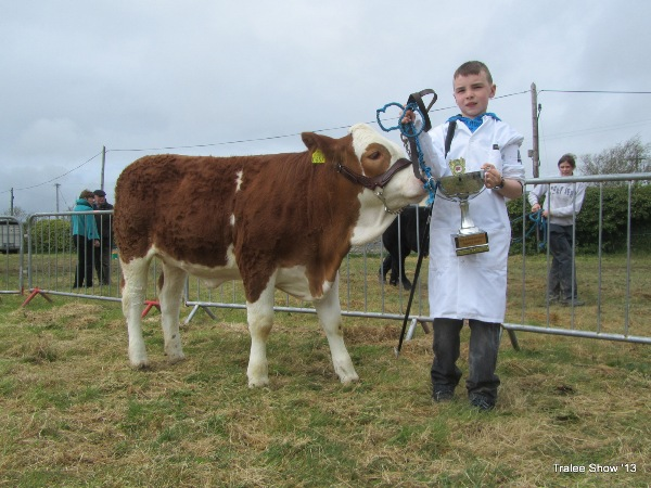 tralee_show_093