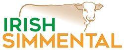 http://irishsimmental.com/wp-content/uploads/2017/10/cropped-ISCS-Logo_cut250-1.jpg